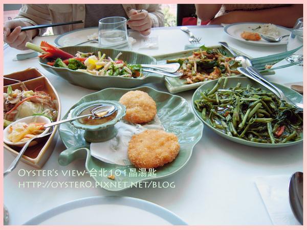 Oyster's view-台北101晶湯匙9.jpg