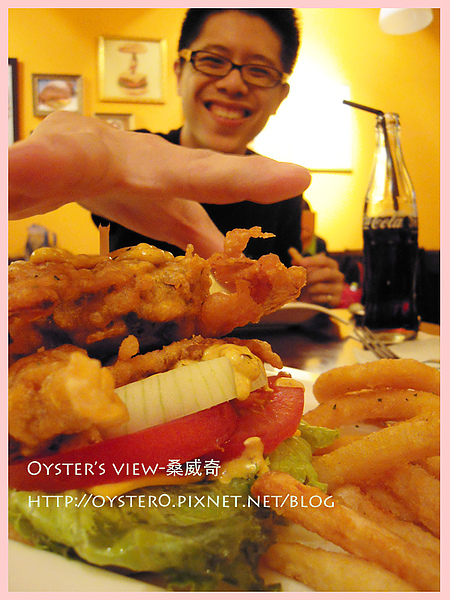 Oyster's view-桑威奇9.jpg