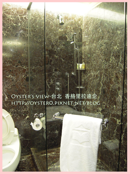 Oyster's view-台北 香格里拉遠企11.jpg