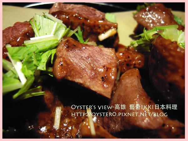 Oyster's view-高雄 藝奇IKKI日本料理21.jpg