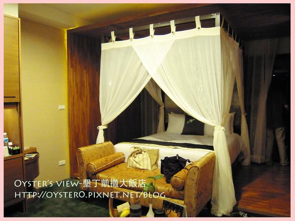 Oyster's view-墾丁凱撒大飯店4.jpg