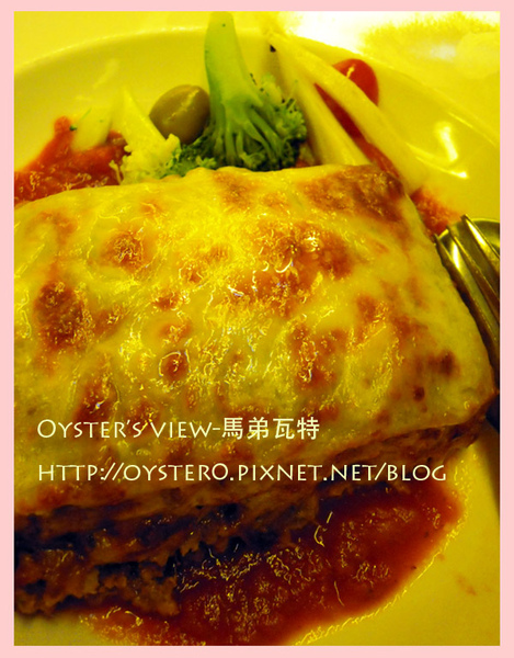Oyster's view-馬弟瓦特8.jpg