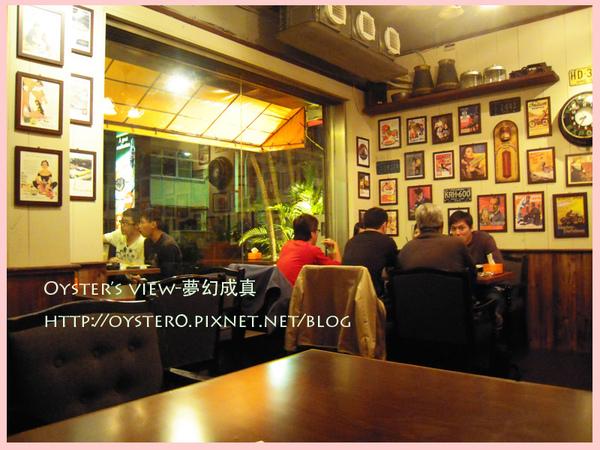 Oyster's view-夢幻成真5.jpg