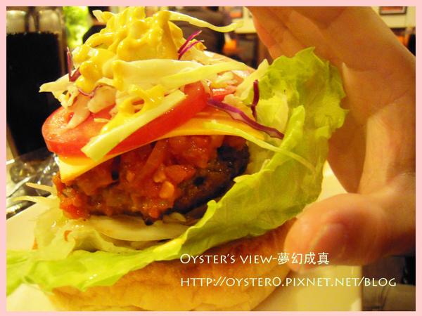 Oyster's view-夢幻成真6.jpg