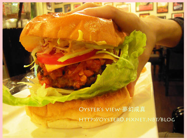 Oyster's view-夢幻成真9.jpg