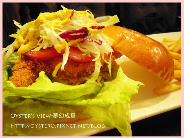 Oyster's view-夢幻成真8.jpg