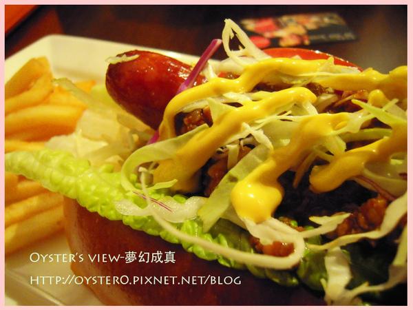 Oyster's view-夢幻成真2.jpg