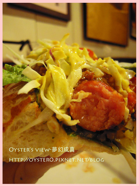 Oyster's view-夢幻成真12.jpg