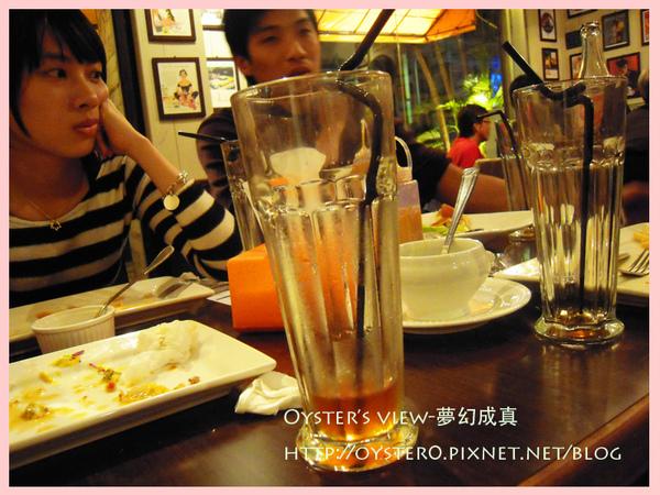 Oyster's view-夢幻成真11.jpg