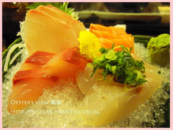 Oyster's view-義郎4.jpg