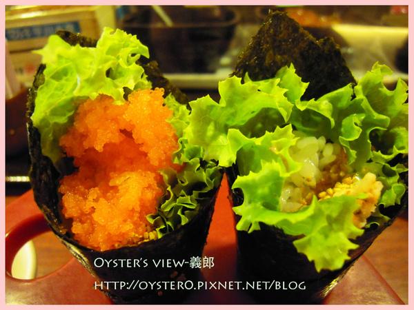 Oyster's view-義郎2.jpg