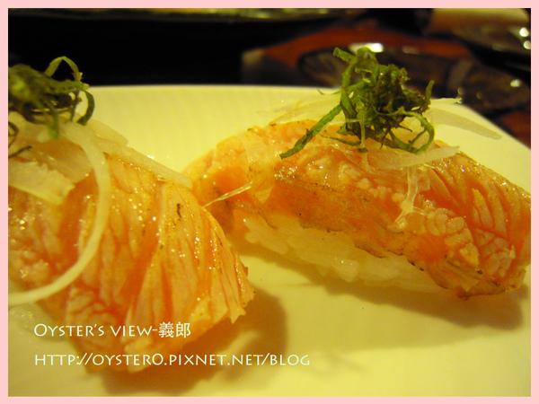 Oyster's view-義郎1.jpg