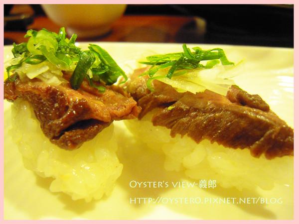 Oyster's view-義郎12.jpg