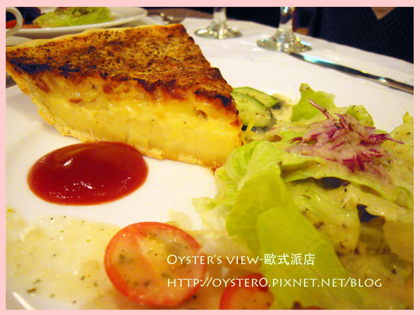 Oyster's view-歐式派店11.jpg