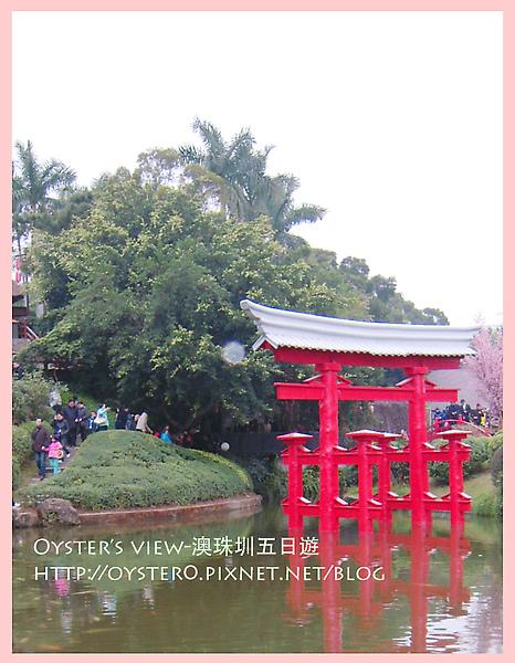 Oyster's view-澳珠圳五日遊76.jpg