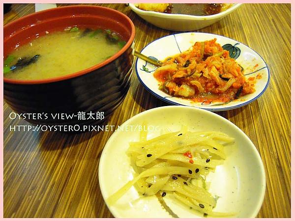 Oyster's view-龍太郎3.jpg
