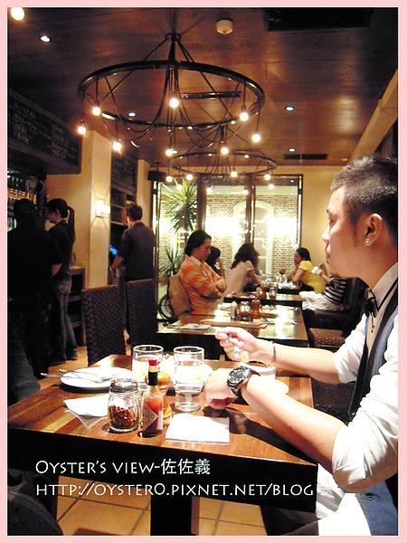 Oyster's view-佐佐義5.jpg