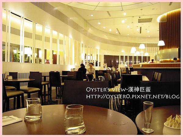 Oyster's view-漢神巨蛋2.jpg