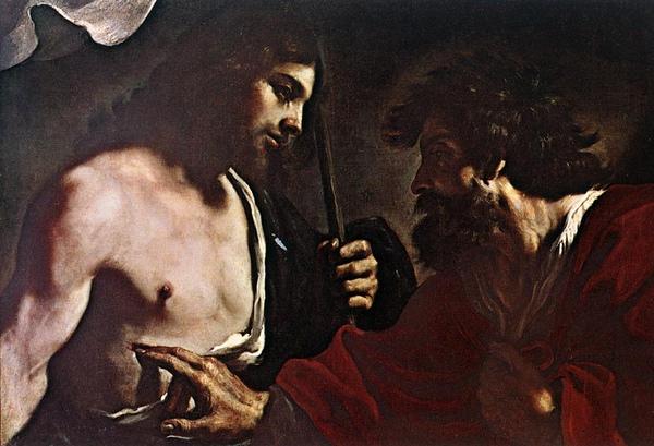 12046-doubting-thomas-guercino.jpg