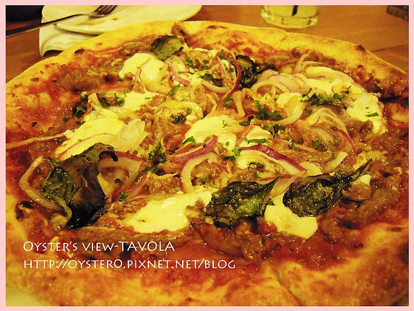 Oyster's view-TAVOLA1.jpg