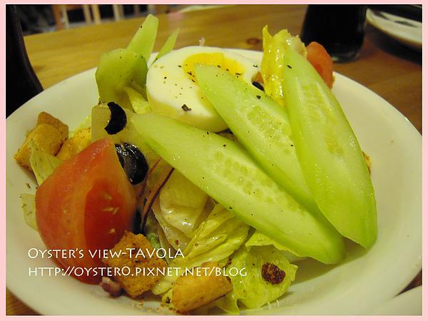 Oyster's view-TAVOLA9.jpg