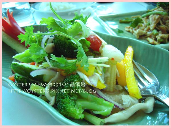 Oyster's view-台北101晶湯匙5.jpg