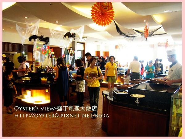 Oyster's view-墾丁凱撒大飯店25.jpg