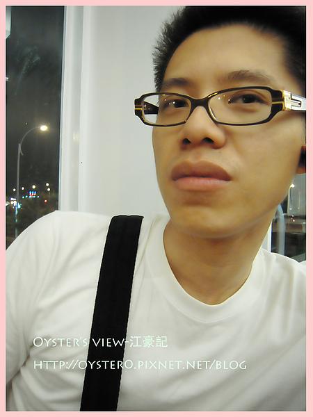 Oyster's view-江豪記3.jpg