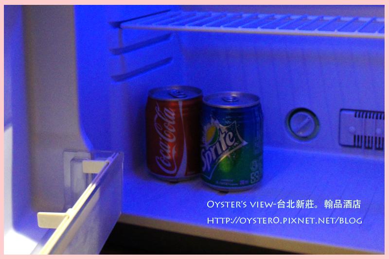 Oyster's view-台北新莊。翰品酒店10.jpg