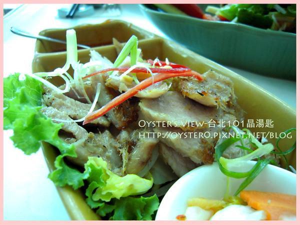 Oyster's view-台北101晶湯匙6.jpg