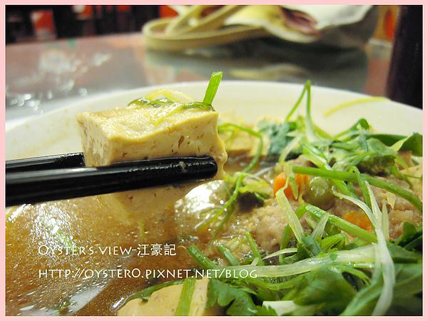 Oyster's view-江豪記7.jpg