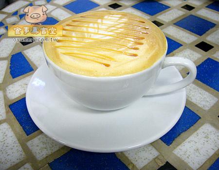 台南美食-866咖啡.jpg