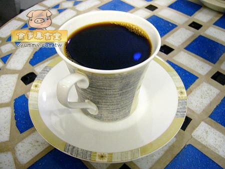 台南美食-866咖啡2.jpg