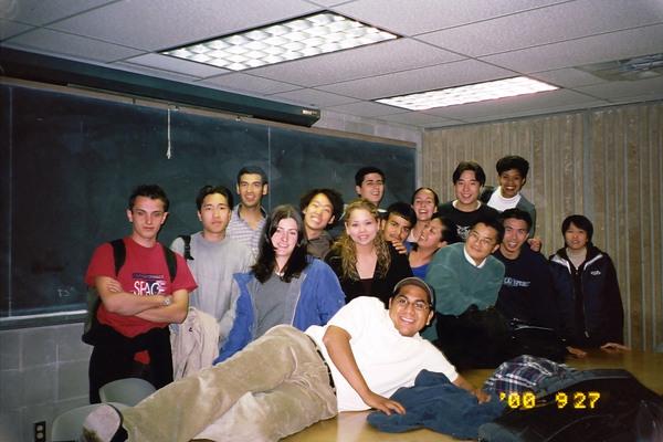 classmates.JPG