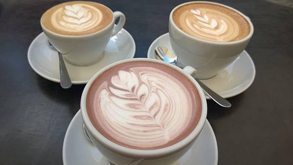Coffee Australia.jpg