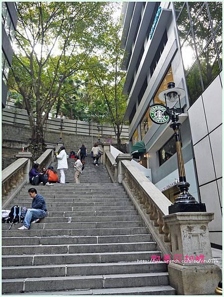 香港.第四天 (16).JPG