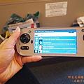 DSC09306.JPG
