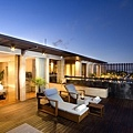 Bali Anantar6(Penthouse 1).jpg