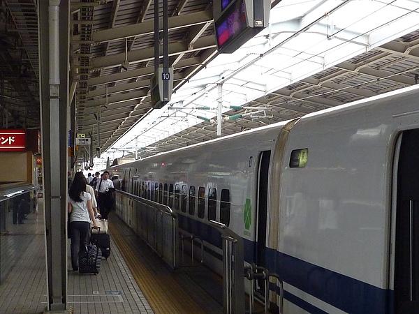 大阪137.JPG