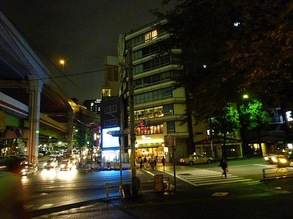 原宿36(居酒屋).JPG