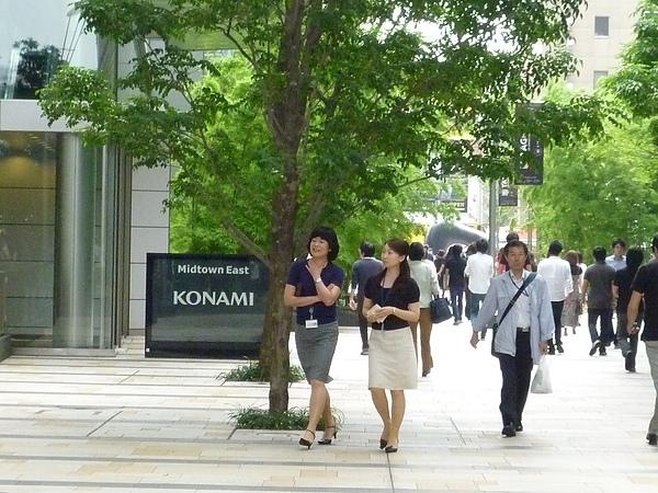 東京中城9.JPG