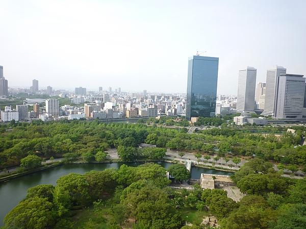 大阪30.JPG