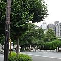 金澤寺72.JPG