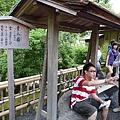 金澤寺25.JPG