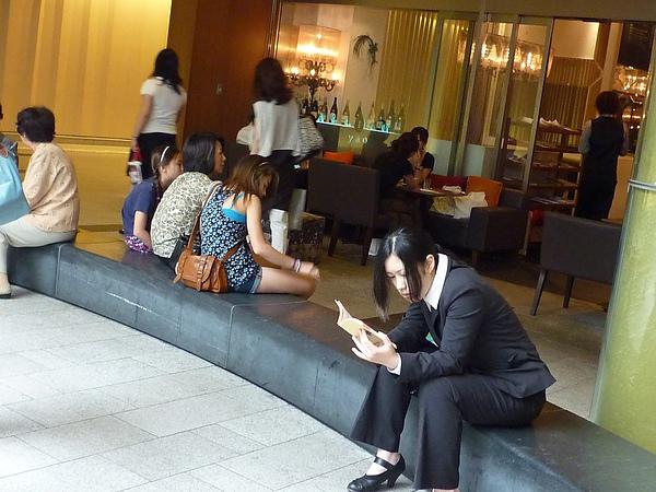 東京中城16.JPG