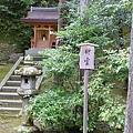 金澤寺18.JPG