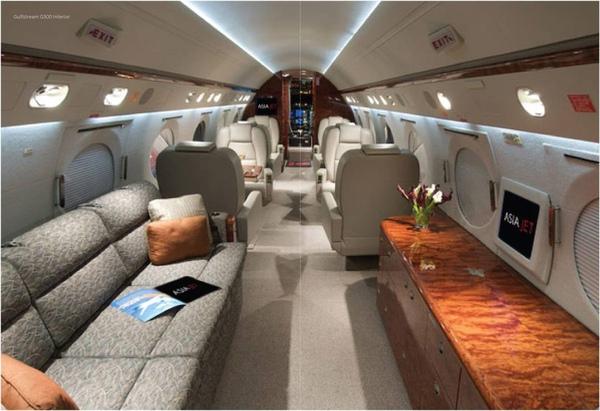 Asia Jet7.jpg