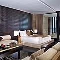 Bali Anantar8(Ocean Suite).jpg