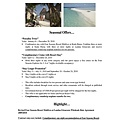 Four Seasons Maldives, AL_S2010.jpg