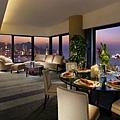 香港Harbor Grand Hotel8.jpg